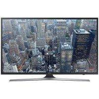 Ultra HD LED телевизор Samsung UE-48JU6400U Smart UHD LED