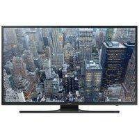 Ultra HD LED телевизор Samsung UE-55JU6400U Smart UHD LED