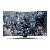 Ultra HD LED телевизор Samsung UE-55JU6600U Smart UHD LED