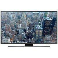 Ultra HD LED телевизор Samsung UE-55JU6430U Smart UHD LED