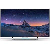 Ultra HD LED телевизор Sony KD-43X8305C Smart UHD LED